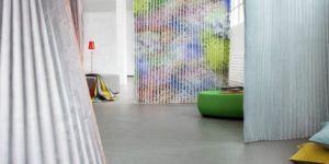 Tende da esterni ed interni – da Helementi Interiors – Rovigo
