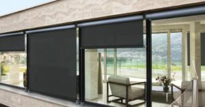 TENDE DA SOLE – Rovigo – Helementi Interiors