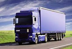 Trasporti refrigerati per alimenti – Vicenza – Schio, Valli del Pasubio, Asiago – Autotrasporti Sella Dario
