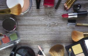 Vendita cosmetici e prodotti di bellezza – Vicenza – Castelgomberto – Estetica-Profumeria Roberta