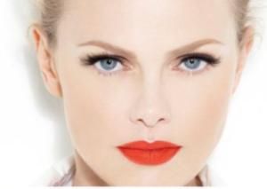Make up per eventi – Vicenza – Isola Vicentina – Profumeria-Estetica De Marchi Sabrina