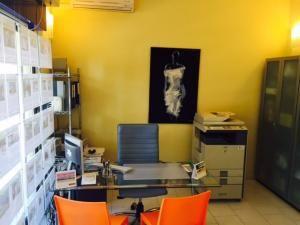 Occasione ufficio in vendita a Cona – Ferrara – Immobiliare Progetto Casa
