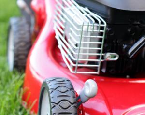 Vendita attrezzature per il giardinaggio – Vicenza – Brogliano, Fara Vicentino, Cartigliano – PESAVENTO macchine