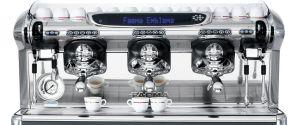 Vendita macchine da caffè – Asiago – Vicenza – Vidale Service Bar