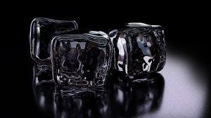 Macchine per il ghiaccio – Padova – Vidale Service Bar