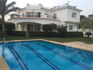 Stunning 9 Bedroom Villa FOR SALE NOT TO BE MISSED in Montazah, Sharm el Sheikh, Sharm el Sheikh Properties, Real Estate
