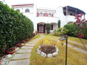 Villa in vendita Lido di Spina, (Lidi Ferraresi) agenzia il mediatore