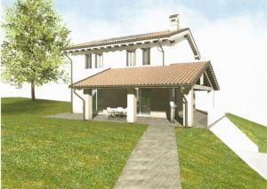 Vendesi a Cornedo Villette – Agenzia Spazio Immobiliare a Brogliano – Vicenza