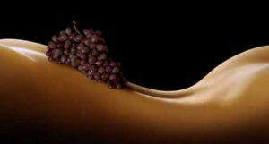 Trattamento all'uva – Padova – Piove di Sacco – Centro estetico Essenze di Zeus