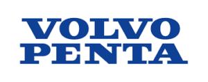 Officina Autorizzata Volvo Penta – Nautica del Delta – Ravenna