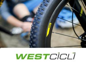 Riparazioni su bici MTB e da strada – Vicenza – Trissino – West Cicli snc
